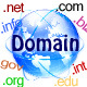 Domain Availability Checker and Suggestions Script discount coupon