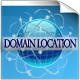 Domain Location Determination Script discount coupon
