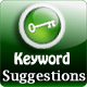 Google Long Tail Keyword Research Script discount coupon