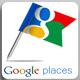 Google Places Lead Script discount coupon