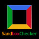 Google Sandbox Checker Script discount coupon