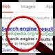 Google Snippet Preview Script