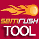 Semrush Api Script discount coupon