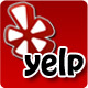 Yelp Search Extractor Script