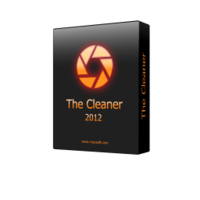 <p><strong>MooSofts' The Cleaner 2012</strong> is a powerful anti-malware program. The Cleaner detects and removes malware that is often missed by anti-virus software.</p>