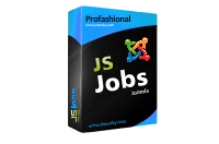 JS Jobs Pro discount coupon