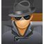 My IP Hide Service (12 months) Screen shot