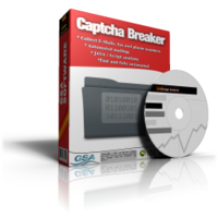 captcha breaker discount