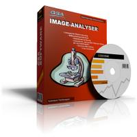 GSA Image Analyser discount coupon