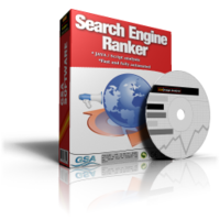gsa search engine ranker - gsa ser