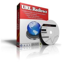 GSA URL Redirect PRO discount coupon
