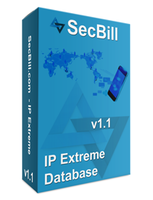 <em>IP Database Extreme</em>