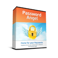 Maxidix Password Angel