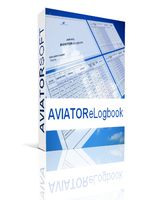 AVIATOR eLogbook – WINDOWS discount coupon