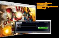 VPN4ALL TurboStream (3 months) Screen shot