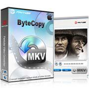Pavtube ByteCopy for Mac discount coupon