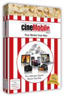 cineMobile HD