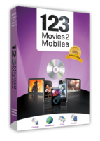 Movies2Mobiles discount coupon code
