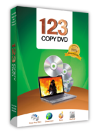 123 Copy DVD discount coupon code