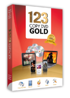 See more of 123 Copy DVD Gold