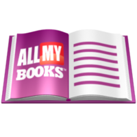 <p> 	Organize your collection of paper books into an electronic library. Add books easily without typing full details: All My Books gets information about the book from the Internet automatically. Track loaners and locate every book in just seconds.</p>