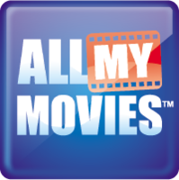 All My Movies coupon code