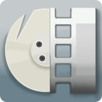 cheap Web Stream Recorder 2015