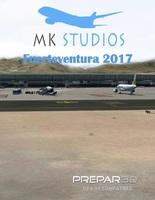 MK-STUDIOS – Fuerteventura 2017 discount coupon