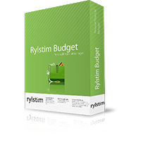 Rylstim Budget 45% discount coupon code