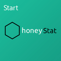 "Service Package ""START"" (access to the HoneyStat system for 3 months) discount coupon"