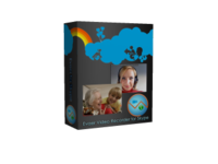 Evaer video recorder for Skype – Standard License discount coupon