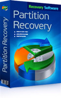 RS Partition Recovery discount coupon
