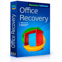 RS Office Recovery discount coupon