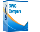 DWG Compare for AutoCAD 2004