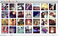 InstaViewer for Mac discount coupon
