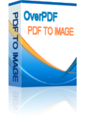 OverPDF PDF to Image Converter coupon code