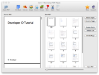 PDF Suite for Mac discount coupon