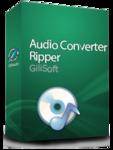 Audio Converter Ripper (1 PC)  Download