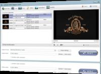 Movie DVD Converter (3 PC)
