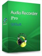 Audio Recorder Pro - 1 PC / Liftetime free update discount code