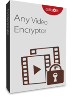 Any Video Encryptor  – 1 PC / 1 Year free update discount coupon