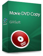 Movie DVD Copy  – 1 PC / Liftetime free update discount coupon