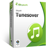 iSkysoft TunesOver for Mac discount coupon