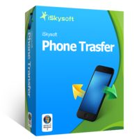 cheap iSkysoft Phone Transfer