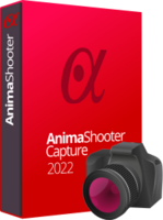 AnimaShooter Capture discount coupon