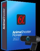 AnimaShooter Pioneer discount coupon