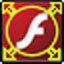 <p> 	ISU Flash Extractor Extract all flash resource, It is a great flash decompiling tool to let users extract all Flash resources like shapes, images, texts, sounds, videos, sprites and ActionScript from SWF files.</p>