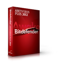 Protect Your Computer With BitDefender Anti Virus Program