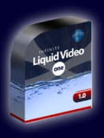 Liquid Video discount coupon