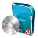 Axommsoft PDF Merger discount coupon